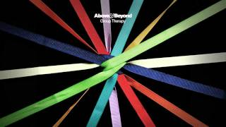 Above & Beyond - Group Therapy (Continuous Mix)
