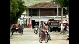 Moradores do Distrito de São Pedro Jucás pedem segurança