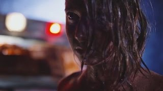 TONIGHT SHE COMES | Official Trailer HD 2017