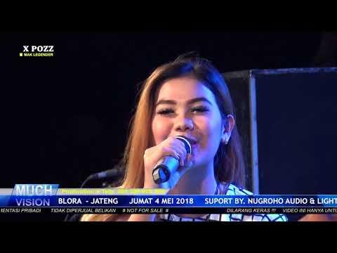 Jambu alas   Virga virginia Feat Danung X POZZ Mak Legender Bedingin Terbaru 2018