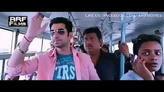 Kolkata Bangla movie |Jeet | Shubssri | Action movie