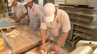 Bäckermeister Zander in Herrenberg