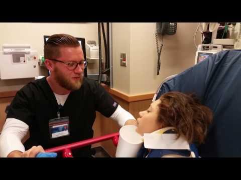 Xxx Mp4 Girl Proposes To Nurse On Anesthesia 3gp Sex