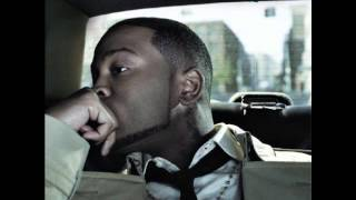 Pleasure P - Did You Wrong - The Introduction of Marcus Cooper Track 7 (LYRICS)