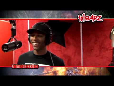 Xxx Mp4 Ryan Babel From Liverpool Is Rapping At 101 Barz Rio English Lyrics 3gp Sex
