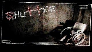 [Rec] Shutter - Free Indie Horror Game (Gameplay Walkthrough)