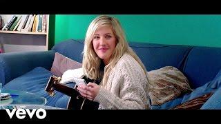 Ellie Goulding - TOM & ISSY - A Roger Michell Film Starring Ellie Goulding