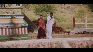 Nandhi | Tamil Movie Online Part 7