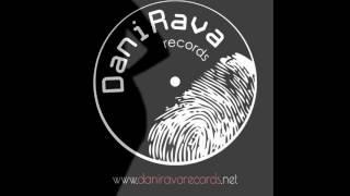 DJ Call me - Daniele Ravaioli