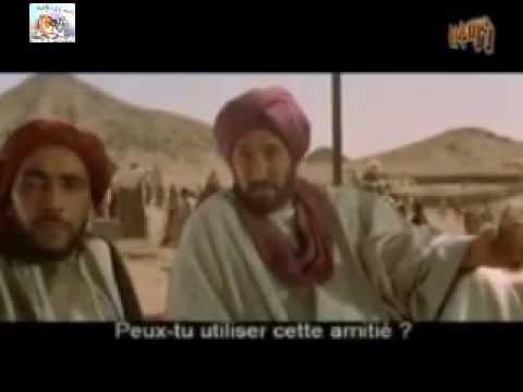 Xxx Mp4 Kisah Nabi Muhammad Saw Oromo Pt2A 3gp Sex