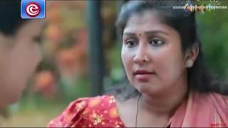 Bangla new natok 3 buo 1 shami...Na...Dekle...Onek...Miss...Korben