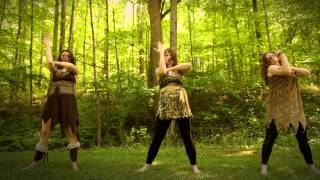 Mother's Day ROAR Video