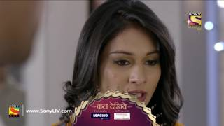 Beyhadh - Episode 73 - Coming Up Next