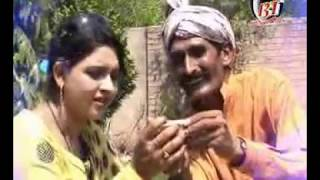 KHALIL SAHIR | ہنسنا چاہتے ہو تو ایک بار ضرور دیکھیں | Record By | Bataproduction