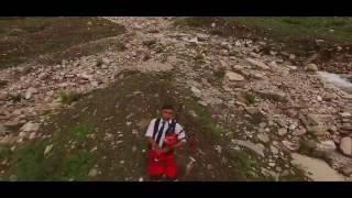 kandara new song bhedigothaima