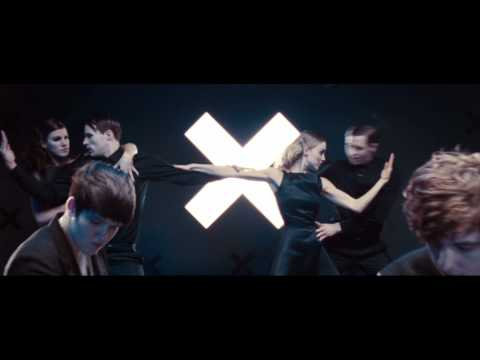 The xx - Islands (Official Video)