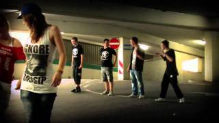 Official Aftermovie : Skyjumperz kleines Privat Meeting in Duisburg 07.08.2010 (in HD)