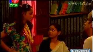 """""""Elebele Episode-37"""" """"Bangla Natok Comedy"""""""