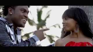 Pasha   Umeniweza Offical Music Video) (1)