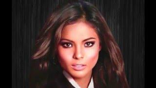 20 Most Beautiful Filipinas (Facemorphing) Anne, Lovi, Locsin, Solenn, Pinto, Kim, Rhian, Erich