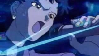 Sailor Moon - Search for your love german (Fandub Duett)