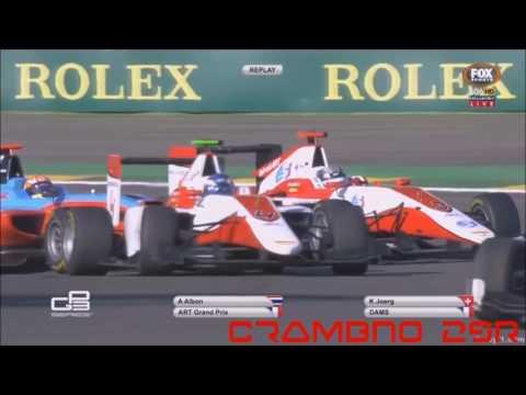 Xxx Mp4 GP3 2016 Crashes 3gp Sex