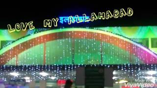 Its my city in Allahabad