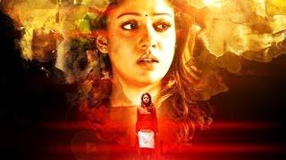 Mayuri Telugu Movie     Nayantara    Mayuri Telugu Movie Success Meet