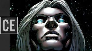 Marvel Comics: What is Ragnarok?