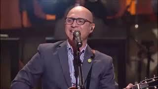 Tu eres mi todo-- Lakewood-- Job Gonzalez