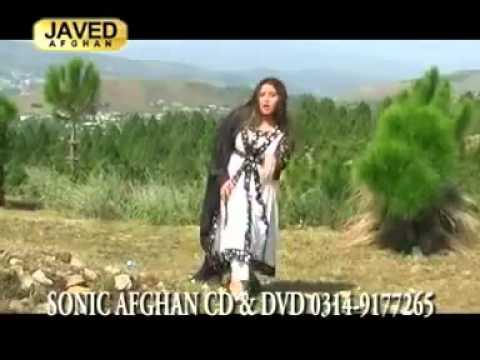 Xxx Mp4 Nazia Iqbal Song With Nadia Gul Nice Dance 2012 3gp Sex