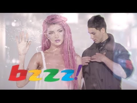 Era Istrefi - 13 (Official Video)