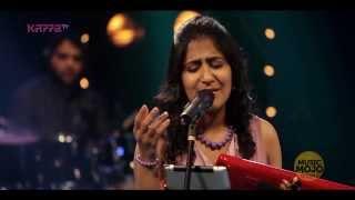 Innum konjam neram song - Mariyan Movie - Shweta Mohan