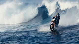 The Best Of Extreme Sport 2016 -