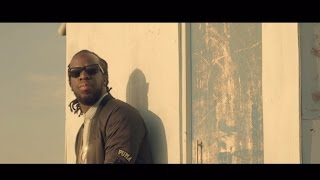 Youssoupha Ft. Madame Monsieur - Smile (Clip officiel)