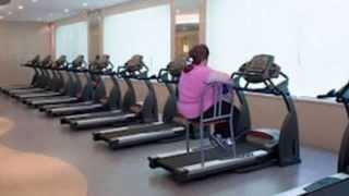 Problems With Gym Customers - School Zones and Poo