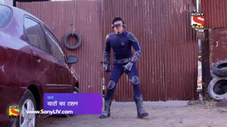 Y.A.R.O Ka Tashan - Episode 109 - Coming Up Next