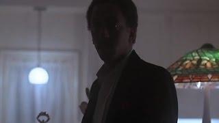 Amazing Stories S01 E06   The Amazing Falsworth