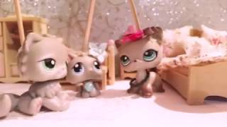 LPS: First Date