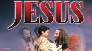 The JESUS Movie In  Bengali, Languages