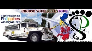 The Philippines | Pagnat Saka AdvenTour Club | Mount Pulag Tour