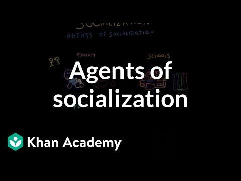 Xxx Mp4 Agents Of Socialization Behavior MCAT Khan Academy 3gp Sex