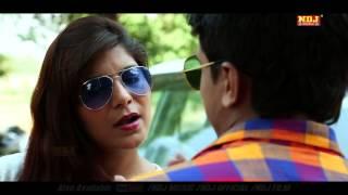 2016 New Song Haryanvi | Tight Body | Lattest Song | Pooja Hooda | DJ Dance | NDJ Music