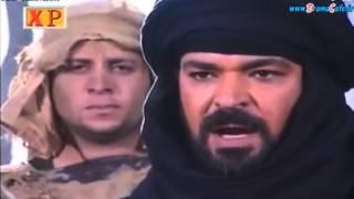 المسلسل السوري البواسل  albawasel الحلقة 24