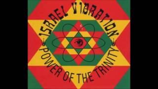 Israel vibration - Power of Trinity - Apple vibes - Full Album