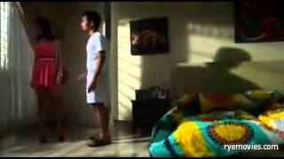 Film HOROR Indonesia Terbaru Bioskop 2014 - Misteri Cipularang Full Movie