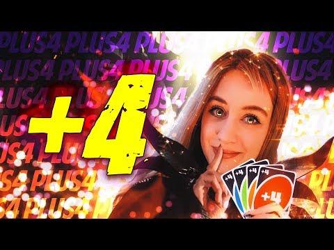 Xxx Mp4 HWSQ 💀 172 Plus4 Plus4 Plus4 Plus4 Plus4 AARGH 🌟 UNO 3gp Sex