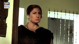 Best of saima khan