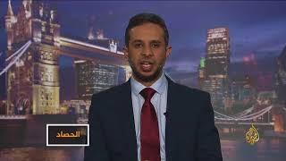 الحصاد - السعودية.. مغلق للصلاة أم مفتوح؟