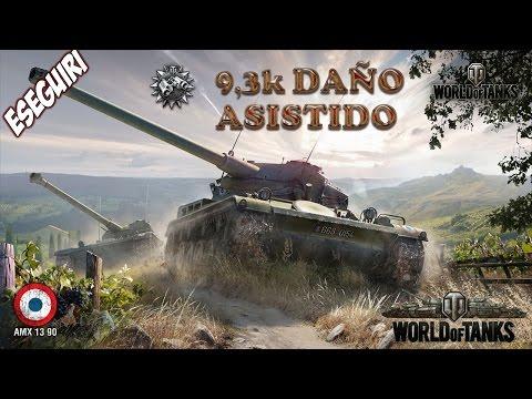 Xxx Mp4 AMX 1390 9 3 K Daño Asistido Saliente De Fuego By Neniko 3gp Sex